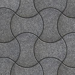 Colorado Springs Stamped Concrete